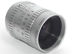 angenieux15mm.jpg