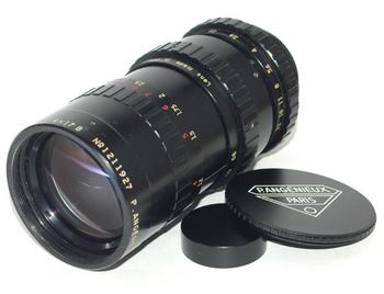 angenieux17-68mm.jpg