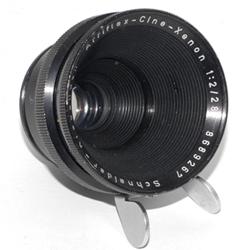 xenon28mmf2.jpg